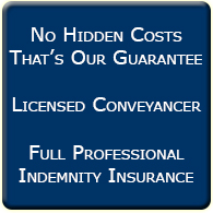 Image of Professional Indemnity Insurance
